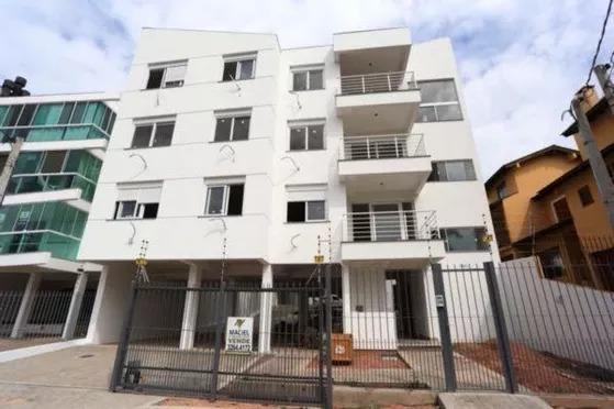 Apartamento em Vila Conceição, Porto Alegre (9004)