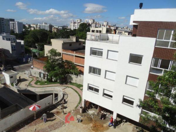 Terraços Home - Apto 3 Dorm, Tristeza, Porto Alegre (9014) - Foto 15