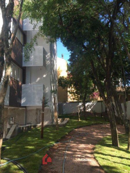 Terraços Home - Apto 3 Dorm, Tristeza, Porto Alegre (9014) - Foto 17