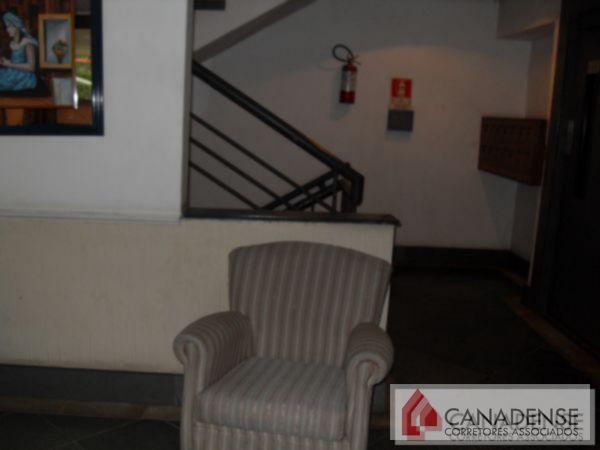 Canadense Corretores Associados - Apto 3 Dorm - Foto 12