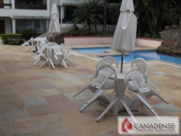 Canadense Corretores Associados - Apto 3 Dorm - Foto 18