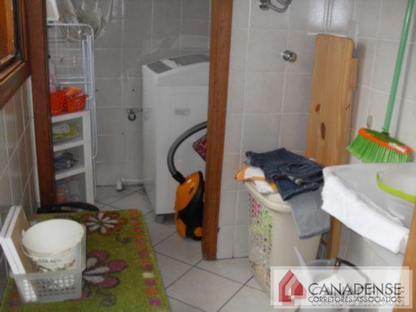 Canadense Corretores Associados - Apto 3 Dorm - Foto 22