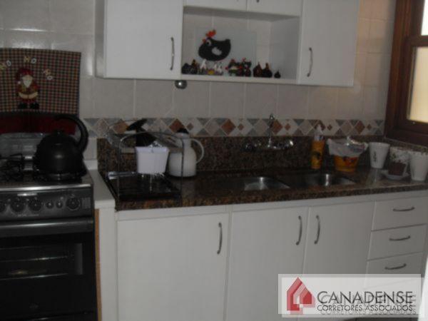 Canadense Corretores Associados - Apto 3 Dorm - Foto 23