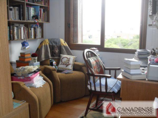 Canadense Corretores Associados - Apto 3 Dorm - Foto 2