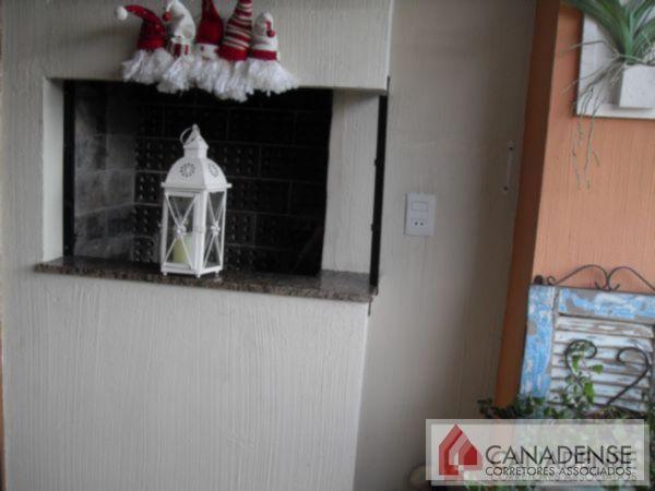 Canadense Corretores Associados - Apto 3 Dorm - Foto 26