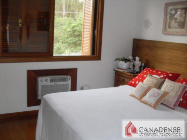 Canadense Corretores Associados - Apto 3 Dorm - Foto 5
