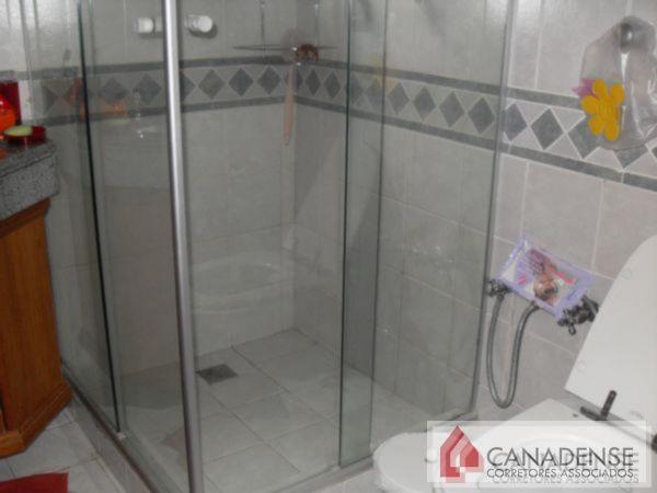 Canadense Corretores Associados - Apto 3 Dorm - Foto 6