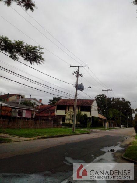 Apto 2 Dorm, Cristal, Porto Alegre (9021) - Foto 6