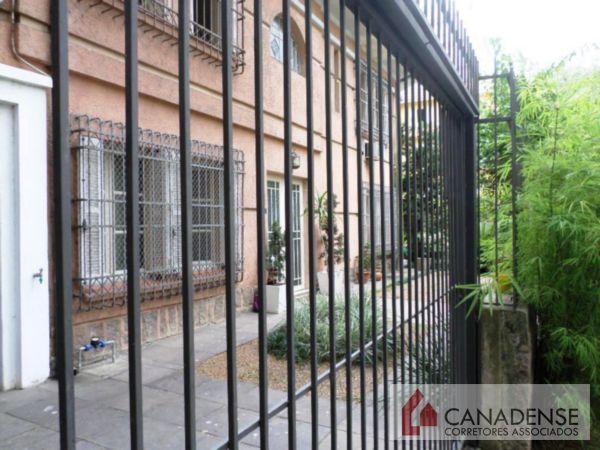 Casa 2 Dorm, Independência, Porto Alegre (9026) - Foto 2