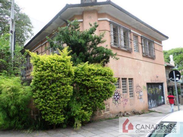 Casa 2 Dorm, Independência, Porto Alegre (9026) - Foto 4