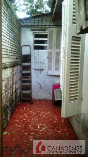 Casa 3 Dorm, Ipanema, Porto Alegre (9034) - Foto 10