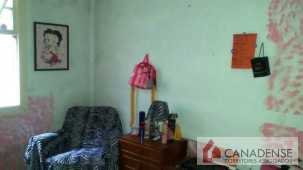 Casa 3 Dorm, Ipanema, Porto Alegre (9034) - Foto 11