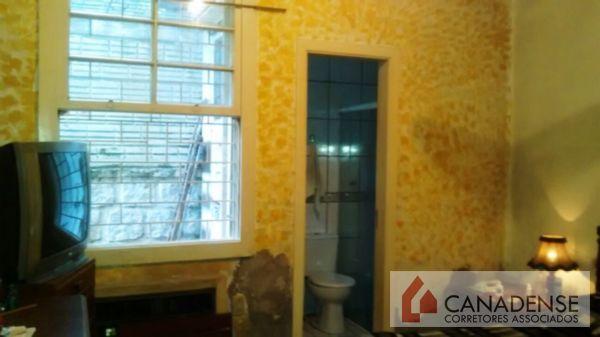 Casa 3 Dorm, Ipanema, Porto Alegre (9034) - Foto 12
