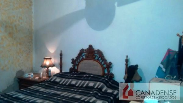 Casa 3 Dorm, Ipanema, Porto Alegre (9034) - Foto 13