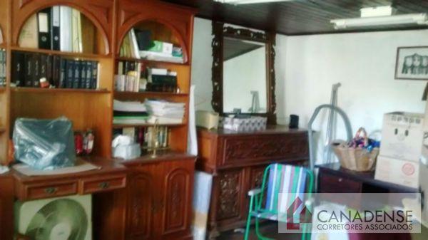 Casa 3 Dorm, Ipanema, Porto Alegre (9034) - Foto 14