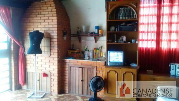Casa 3 Dorm, Ipanema, Porto Alegre (9034) - Foto 15