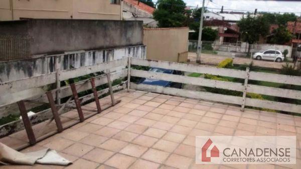 Casa 3 Dorm, Ipanema, Porto Alegre (9034) - Foto 16