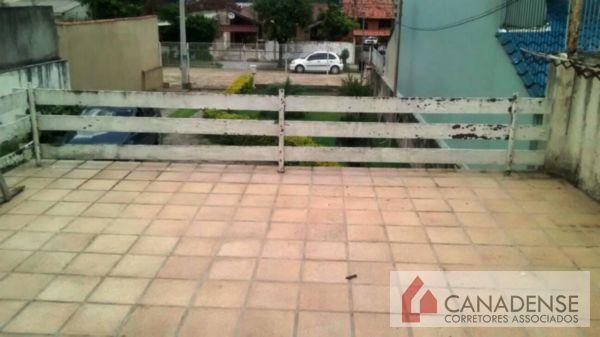 Casa 3 Dorm, Ipanema, Porto Alegre (9034) - Foto 17