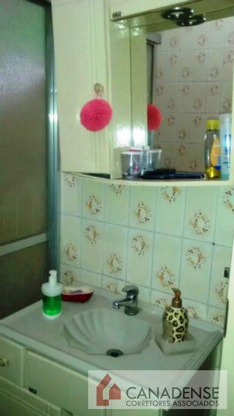 Casa 3 Dorm, Ipanema, Porto Alegre (9034) - Foto 19