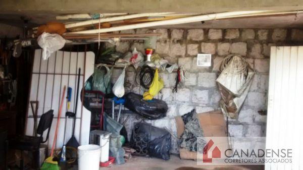 Casa 3 Dorm, Ipanema, Porto Alegre (9034) - Foto 20