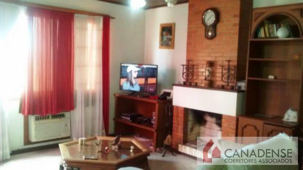 Casa 3 Dorm, Ipanema, Porto Alegre (9034) - Foto 3