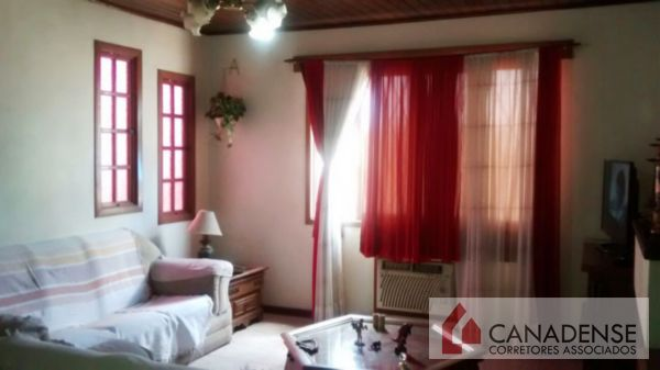 Casa 3 Dorm, Ipanema, Porto Alegre (9034) - Foto 4