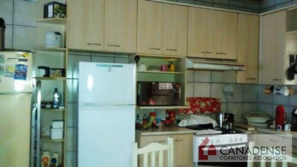 Casa 3 Dorm, Ipanema, Porto Alegre (9034) - Foto 6