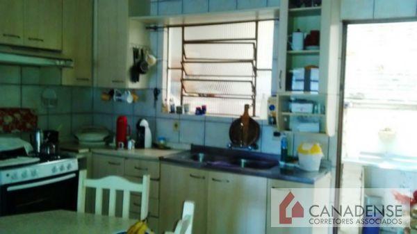 Casa 3 Dorm, Ipanema, Porto Alegre (9034) - Foto 7