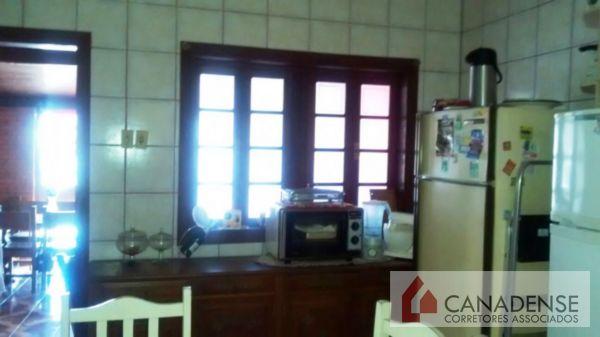 Casa 3 Dorm, Ipanema, Porto Alegre (9034) - Foto 8