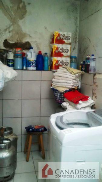 Casa 3 Dorm, Ipanema, Porto Alegre (9034) - Foto 9