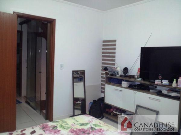 La Fuente - Casa 3 Dorm, Ipanema, Porto Alegre (9042) - Foto 13