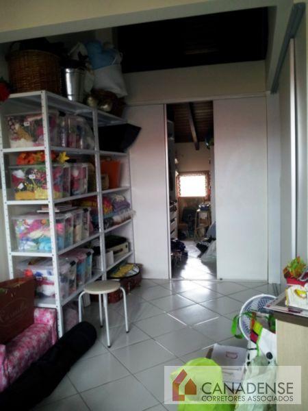 La Fuente - Casa 3 Dorm, Ipanema, Porto Alegre (9042) - Foto 15