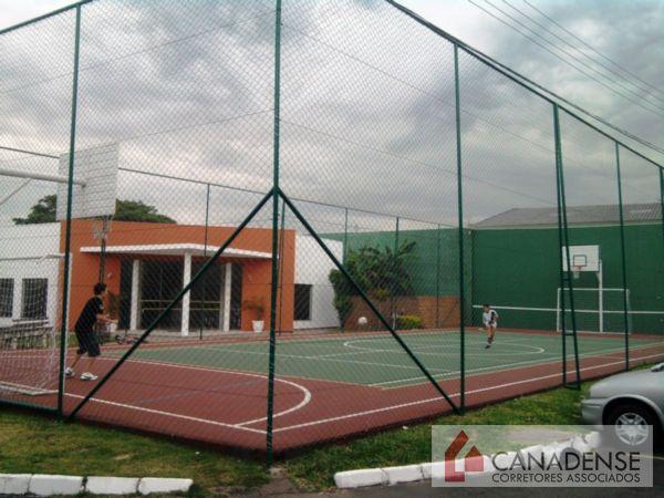 La Fuente - Casa 3 Dorm, Ipanema, Porto Alegre (9042) - Foto 19
