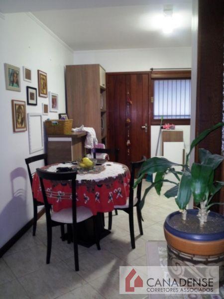 La Fuente - Casa 3 Dorm, Ipanema, Porto Alegre (9042) - Foto 5