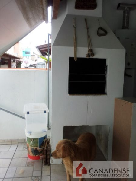 La Fuente - Casa 3 Dorm, Ipanema, Porto Alegre (9042) - Foto 9