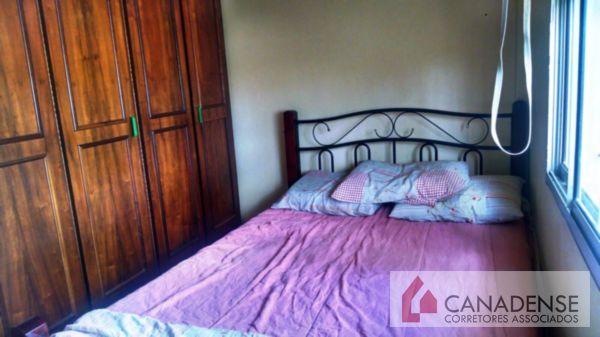 Apto 2 Dorm, Cristal, Porto Alegre (9044) - Foto 17