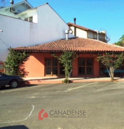 La Fuente - Casa 3 Dorm, Ipanema, Porto Alegre (9050) - Foto 13