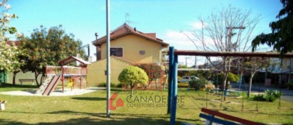 La Fuente - Casa 3 Dorm, Ipanema, Porto Alegre (9050) - Foto 15