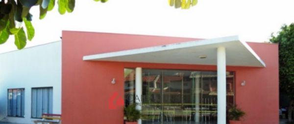 La Fuente - Casa 3 Dorm, Ipanema, Porto Alegre (9050) - Foto 17