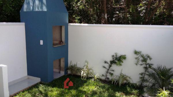 Caminhos do Sol - Casa 2 Dorm, Guarujá, Porto Alegre (9053) - Foto 16