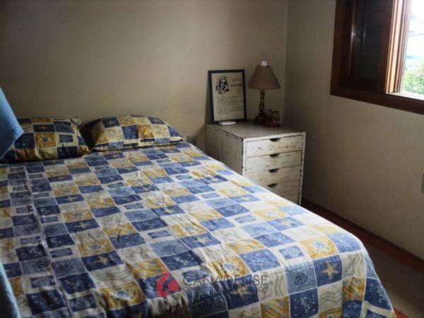 Nova Ipanema - Casa 2 Dorm, Hípica, Porto Alegre (9059) - Foto 10
