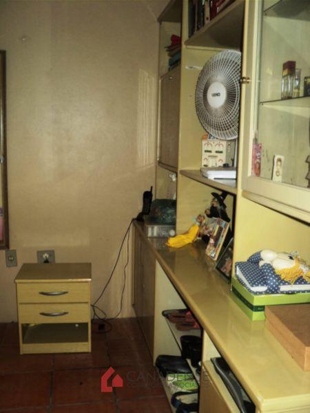 Nova Ipanema - Casa 2 Dorm, Hípica, Porto Alegre (9059) - Foto 12