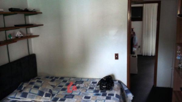 Casa 3 Dorm, Guarujá, Porto Alegre (9070) - Foto 11