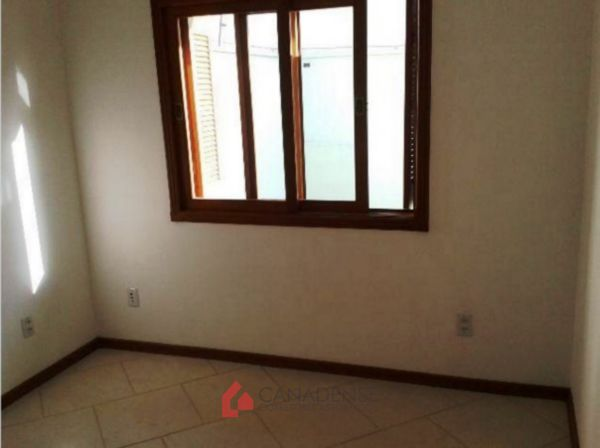 Residencial Preus II - Casa 2 Dorm, Camaquã, Porto Alegre (9075) - Foto 11