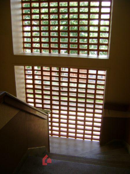 Apto 2 Dorm, Cristal, Porto Alegre (9077) - Foto 3