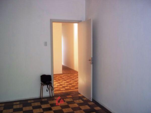 Edifício Tamarim - Apto 2 Dorm, Petrópolis, Porto Alegre (9080) - Foto 10