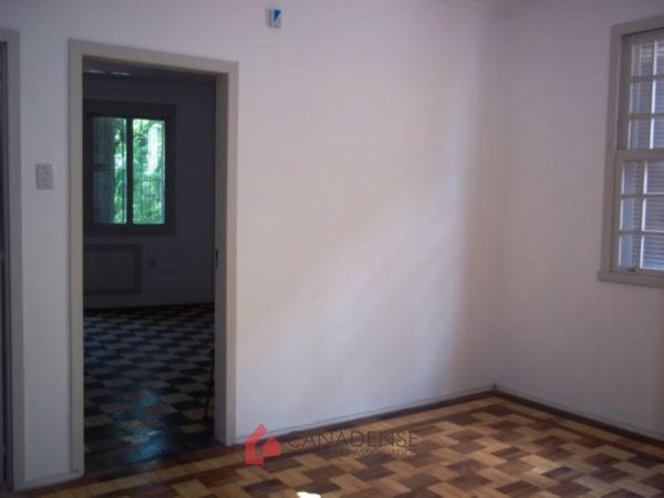 Edifício Tamarim - Apto 2 Dorm, Petrópolis, Porto Alegre (9080) - Foto 9