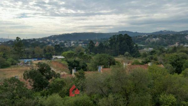 Forest Park - Apto 3 Dorm, Cavalhada, Porto Alegre (9084) - Foto 22