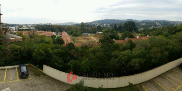 Forest Park - Apto 3 Dorm, Cavalhada, Porto Alegre (9084) - Foto 9