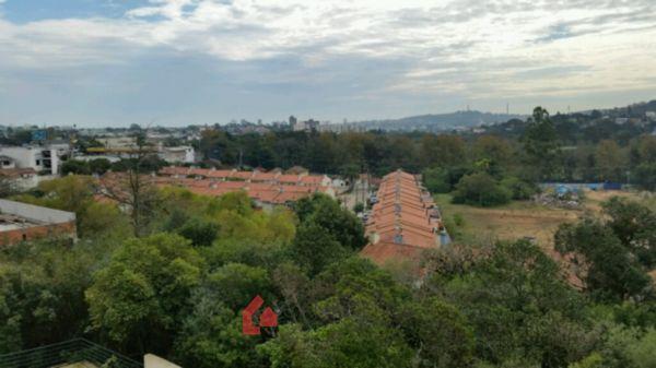 Forest Park - Apto 3 Dorm, Cavalhada, Porto Alegre (9085) - Foto 21